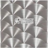 供应优质镭射CD纹不锈钢板
