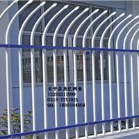 安平龙亿供应各种规格、各种类型的护栏网