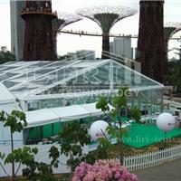 透明篷房 阳光篷房 中国最大篷房供应商