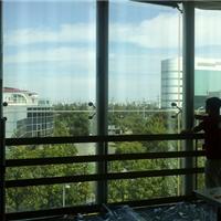 供应北京建筑玻璃隔热膜办公室磨砂膜