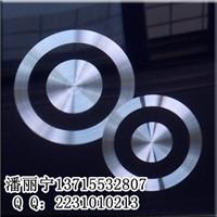 供应3D镭射CD纹板,不锈钢CD纹报价