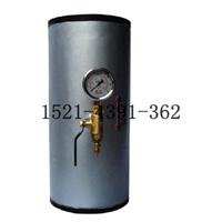 供应气囊式水锤吸纳器