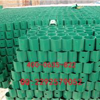 供应波形护栏板的重量计算,防阻块的重量