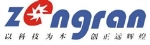 安徽正远包装科技有限公司广州分公司