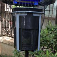 供应户外环保型灭蚊SMT-001