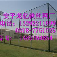 低碳钢丝护栏网 公路隔离栅护栏网