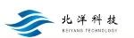 北京北洋智能科技有限公司