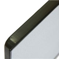 销售HDG防静电全钢高架活动地板 包安装