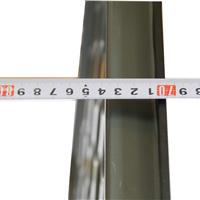 全钢高架活动地板 上海高架地板批发价格