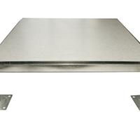 供应优质防静电地板 防静电活动地板