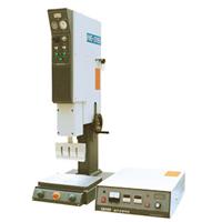 超声波焊接加工,深圳超声波焊接加工,观澜超声波焊接加工