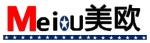 青岛美欧防锈材料有限公司