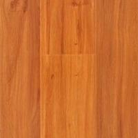 重庆地板品牌代理 圣泰地板 重庆地板厂家