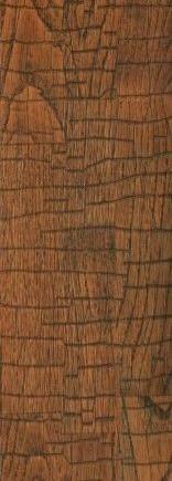强化地板招商 重庆地板招商加盟 地板厂家