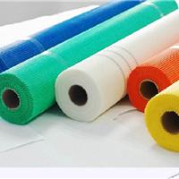 供应网格布外墙保温网格布内墙保温网格布加工定做各种网格布