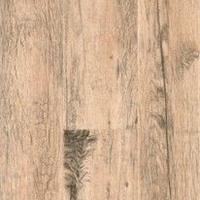 四川强化地板批发 强化地板加盟 圣泰地板