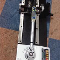 扭力扳手测试仪发展前景