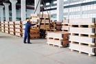 嘉示铝业制品(上海)有限公司