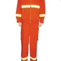 供应消防服灭火服