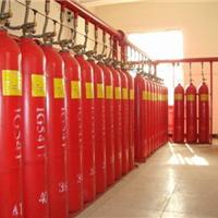 供应IG541混合灭火装置 4000612119
