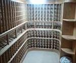 圣卡罗酒窖工程有限公司