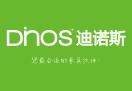 深圳市迪诺斯家具有限公司