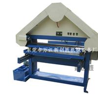 不锈钢水磨机/自动水磨机/平面水磨机/砂带水磨机