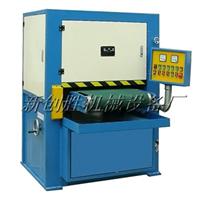 水磨拉丝机/输送式水磨拉丝机/平面水磨拉丝机/自动水磨拉丝机