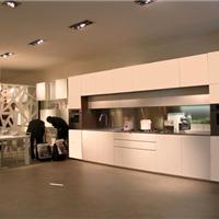 不锈钢橱柜雅仕系列可以吃的橱柜