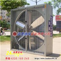 供应上海食品厂换气扇 食品厂抽风机