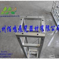 杭州佰鸣9-10月大铝架大幅度下降,欢迎选购