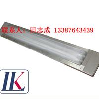 LK-BHY系列不锈钢防爆洁净荧光灯