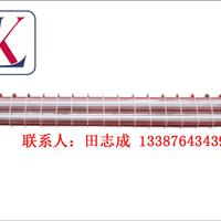 LK-BAY系列隔爆型荧光灯