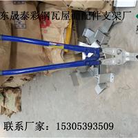 供应6063-T5阳极氧化