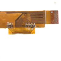 供应 触摸屏FPC软板