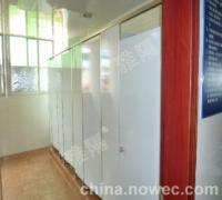 河南郑州不锈钢卫生间隔断配件,抗倍特板材卫生间隔断