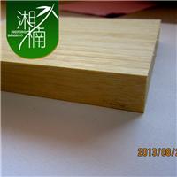 供应侧压碳化竹板 茶盘竹板子,竹木材料