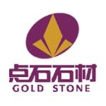 北京点石远景石材有限公司