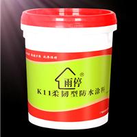 广州雨停防水招商