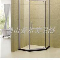 佛山爱尔美淋浴房简易淋浴房淋浴房批发价
