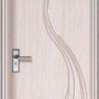 诚招千佰亿免漆门 实木烤漆门 复合门 木门 室内门代理商