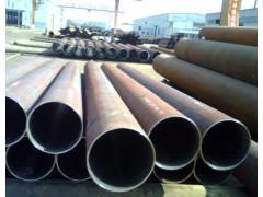 供应Q345直缝焊管