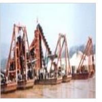 新型振动筛!海砂淡化设备价格 15318906171