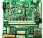 电镀整流器电路板维修