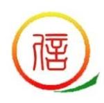 广西灿业塑管有限公司