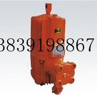 BED系列防爆液压推动器2013中秋照常发货