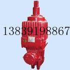 供应济宁BED-121/6短行程防爆液压推动器