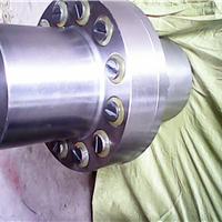 供应无锡优质联轴器