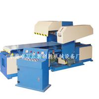 钢板自动抛光机/自动平板抛光机/自动板材抛光机
