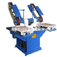 多功能拉丝机/自动拉丝机/平面拉丝机/平板拉丝机/砂带拉丝机